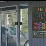 Gastonia Police Find Marijuana At Local Business