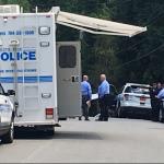 Northeast Charlotte Homicide Prompts Investigations