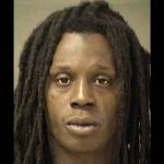 Man Arrested Following Kidnapping/Human Trafficking Case