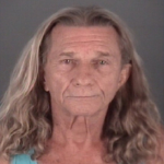Stupid Crime of the Week: Man Attacks Neighbor With Chainsaw After Argument Over Shrubbery
